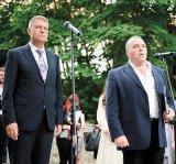 Sibiul în sărbătoare - Festivalul Internaţional de Teatru