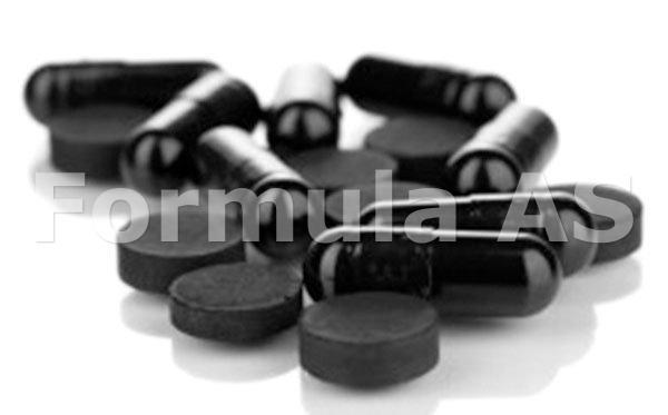 carbunele medicinal prospect