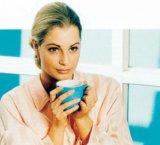 Ceaiul care arde kilogramele
