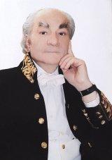 """Acad. prof. dr. LEON DĂNĂILĂ - """"În creier se intră de mână cu Dumnezeu"""""""