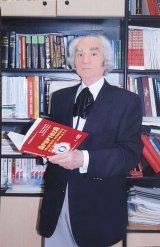 Acad. prof. dr. LEON DĂNĂILĂ -