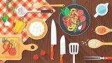 Sănătate cu alimente - Tulburările digestive