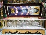 Sfântul Luca al Crimeei