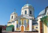 Minunile Sfântului Luca al Crimeei
