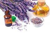 Două metode de relaxare cu uleiuri aromate de plante