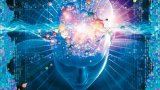 Creiere manipulate