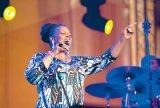 TIMIŞOARA - Vară şi jazz pe malul Begăi