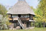 Sărbătoarea caselor româneşti