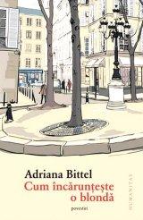 ADRIANA BITTEL -