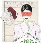 Un leac sigur pentru bolile autoimune: Alimentaţia sănătoasă