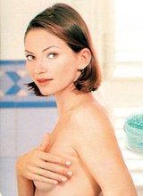 Secretele sânilor frumoşi