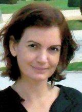Gemoterapia si problemele verii - Interviu cu dr. MONICA SPÎNU - medic specialist medicină de familie
