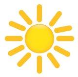 Hapuri cu soare