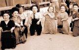 Cei 7 pitici din Rozavlea