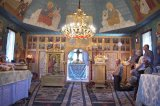 Minunata poveste a unui preot de ţară: Părintele ILIE RĂDUCA din Varlaam, Buzău
