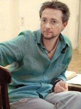 """YURI KORDONSKY, regizor - """"Sunt un fugar. De fiecare dată când ceva devine mult prea familiar, creşte în mine nevoia de a o lua din loc"""""""