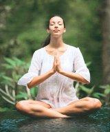 Tehnici de vindecare prin meditaţie