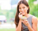 Reţete pentru sănătatea DIGESTIEI - Bucuria are nevoie de stomac sănătos!