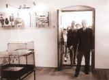 Un dascăl mare, de şcoală veche: NICOLAE SIMACHE