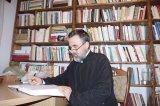 Pr. prof. dr. VASILE VLAD -