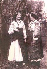 """Un """"îndreptar"""" necesar - """"Repere identitare româneşti din judeţele Covasna şi Harghita"""""""