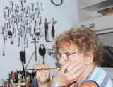 ANAMARIA SMIGELSCHI -