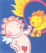 Cu dragostea nu-i de glumit! - Horoscopul sentimental al zodiilor de toamnă (II)