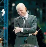 Festivalul ENESCU - Când muzica luminează oraşul