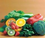 Sănătate cu alimente - ASTMUL
