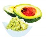 Reţete cu avocado şi pepene galben
