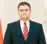 """E.S. DAN BĂLĂNESCU - """"Lituanienii şi letonii sunt patrioţi, îşi afişează patriotismul cu sinceritate şi mândrie"""""""