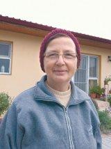 Ţara la judecata românilor - Ce cred sătenii din Dridu despre problema emigranţilor
