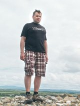 Marcin Rudnicki, arheolog: Dacii sunt parte din istoria noastră