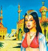 Secretele turcoaicelor