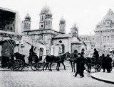 ZLĂTARI - biserica unde se rup vrăjile