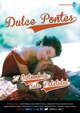 Solemnităţi de toamnă: Dulce Pontes şi Emma Shapplin
