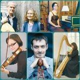 Muzici de însoţit toamna: Festivalul de Muzică Veche, la a zecea ediţie