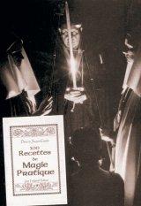 Şcoala magilor