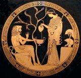 Leacuri greceşti