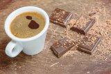 Ciocolata neagră