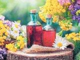 Din reţetele domnului farmacist Bobaru: Vinuri medicinale (2)