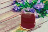 Din reţetele domnului farmacist Bobaru: Vinuri medicinale (3)