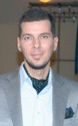 MARIUS CONSTANTINESCU (TVR) -