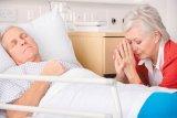 Rugăciune şi medicină