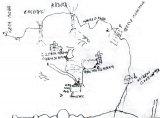 Poveşti cu comori - Aurul lui Obrenovici