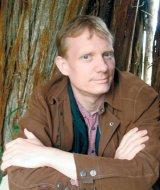"""Prof. univ. dr. mag. Thede Kahl - """"Îmi place România. E o ţară deschisă şi relaxată"""""""