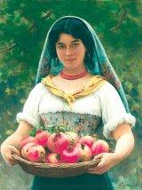 Remedii din coji de fructe şi legume