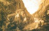 La Herculane, pe urmele împărătesei Sissi