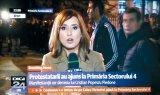 SANDA NICOLA (DIGI 24) -