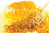 Vitaminele şi mineralele care ne... îmbolnăvesc